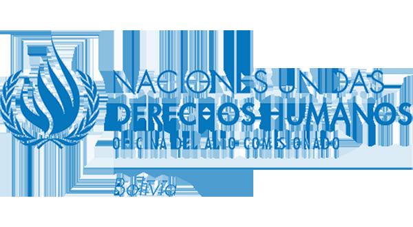 logo_busqueda